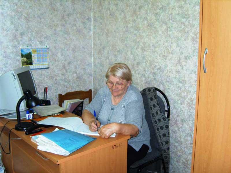 Поликлиника большая черемушкинская улица