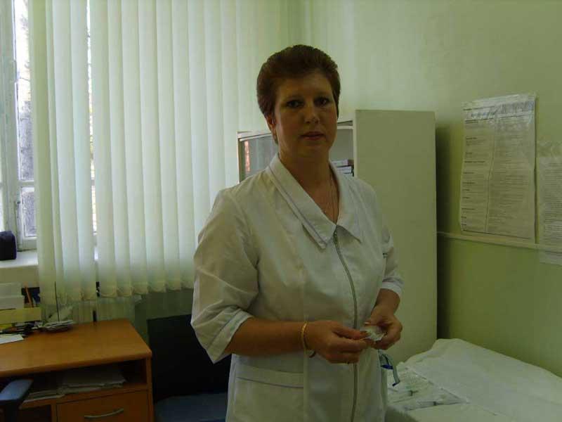 Сайт 50 больнице в москве